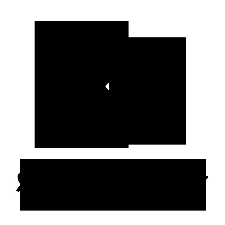 logo sophie koster videoproducties
